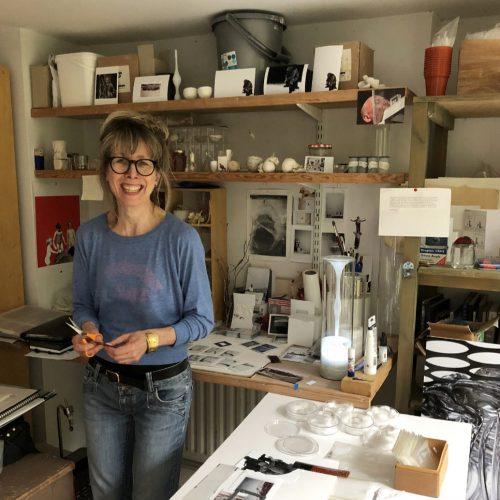 Anne-Brodie-InStudio_crop