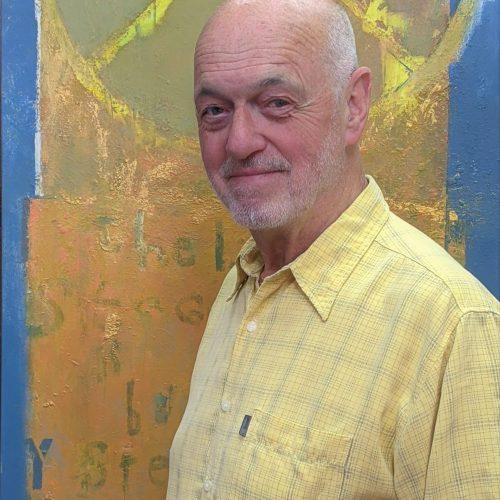 Ray Rankine