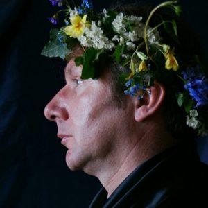 Profile photo of Duncan Robertson