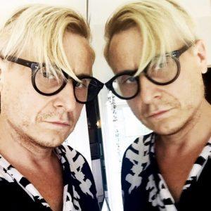 Profile photo of Michael Worobec