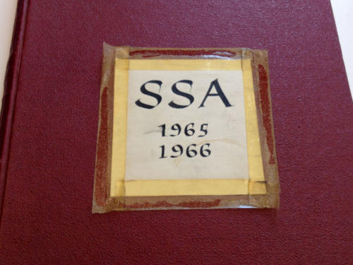ssa-archives-33