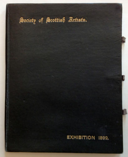 ssa-archives-34